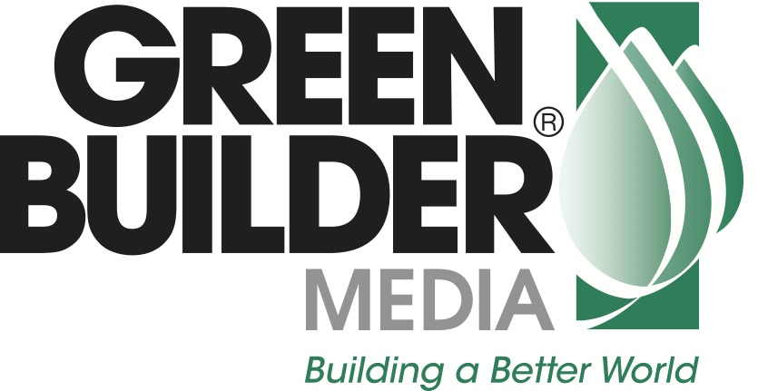 Green Builder Media / Green Builder Coalition