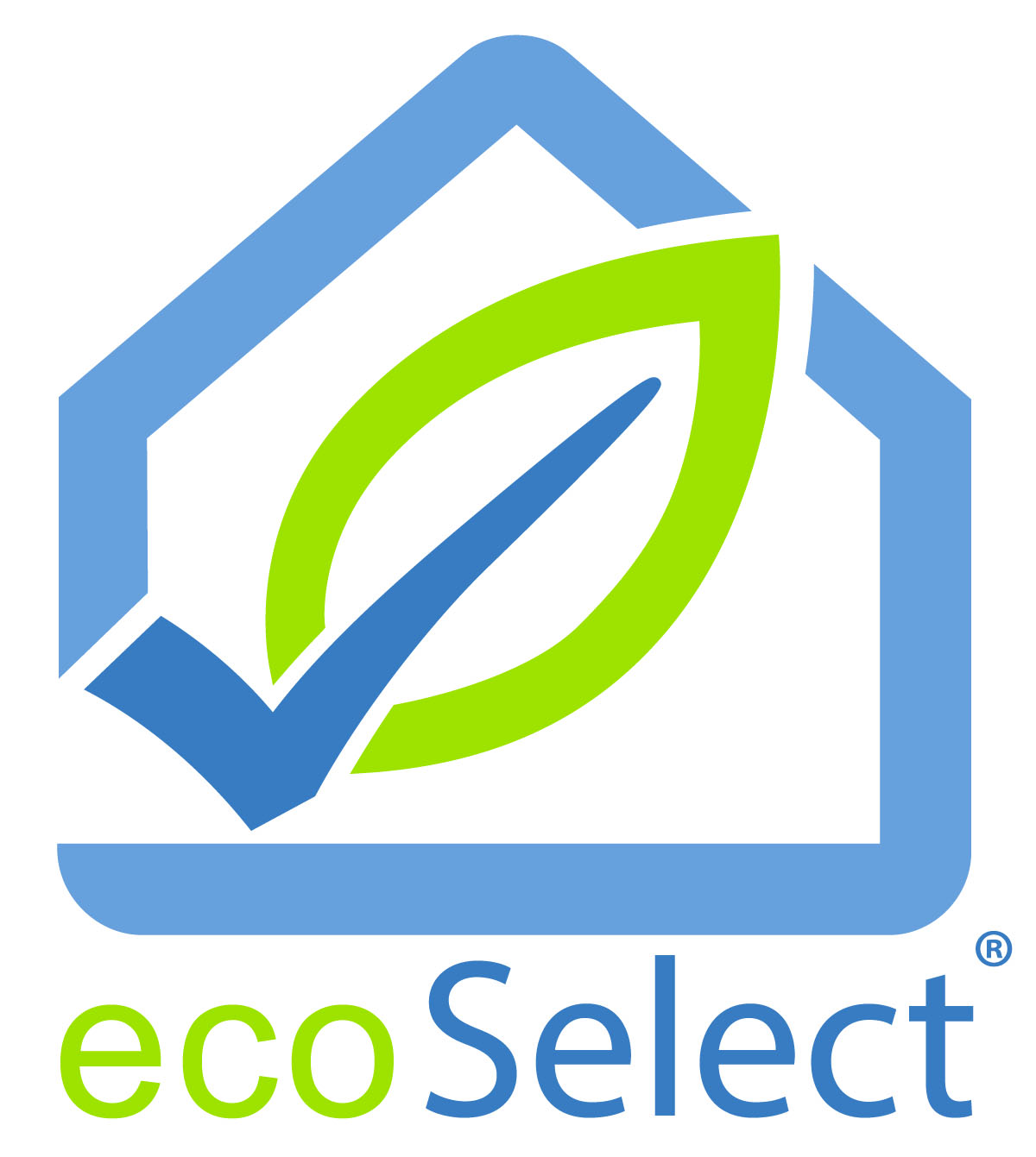 ecoSelect Certifications, LLC