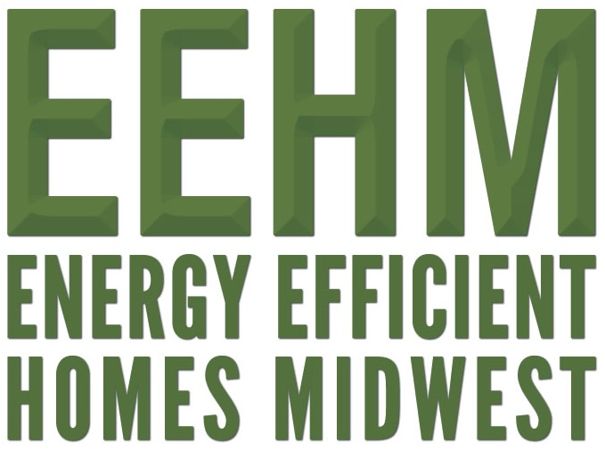 Energy Efficient Homes Midwest Inc.